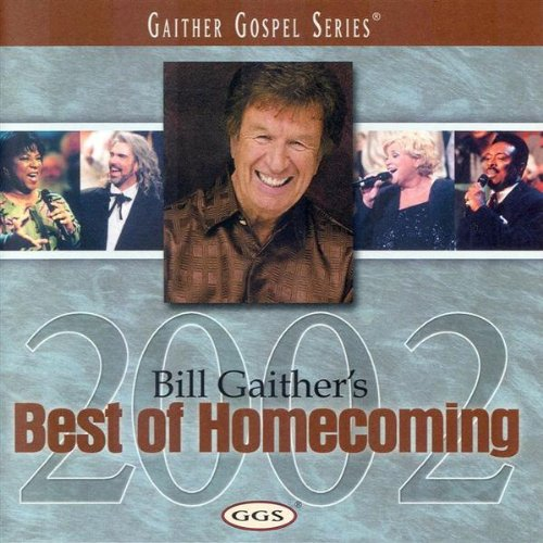 nner (Best of Homecoming 2002 Version) ()