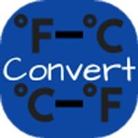 TempConvert Donate $10