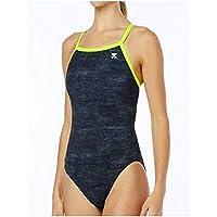 TYR Women's Sandblasted Diamondfit Training Swimsuit