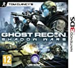 Ghost Recon : Shadow Wars [import ang...