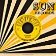 My Happiness/Thats When Your/Sun Records
