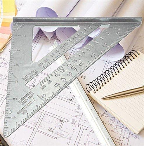 cc-products-vitesse-en-alliage-daluminium-combinaison-carre-triangle-regle-metrique-protractor-mitre