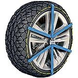 Michelin 008316 Easy Grip Evolution Chaîne à Neige Composite, 16