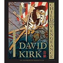 Child of Vengeance: A Novel
