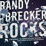 Rocks (2lp 180g) [Vinyl LP]