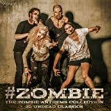 Theme from World War Z (From