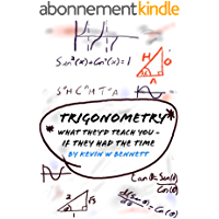Trigonometry, What they'd teach you (if they had the time): How your teachers would like to teach maths.. (What they'd…
