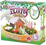 My Fairy Garden Fairy Garden
