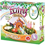 Fairy Garden - Create a Magical Fairy Garden