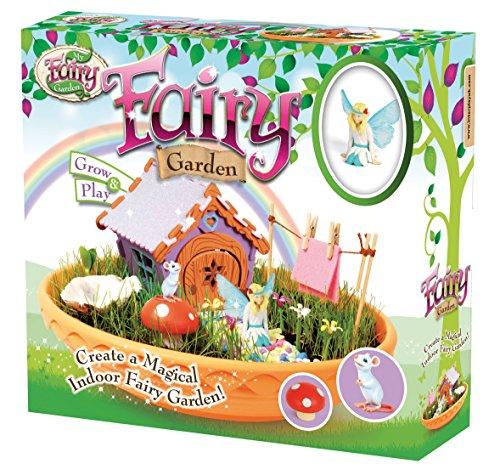 My-Fairy-Garden-Fairy-Garden