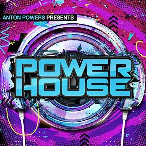 power-house-explicit