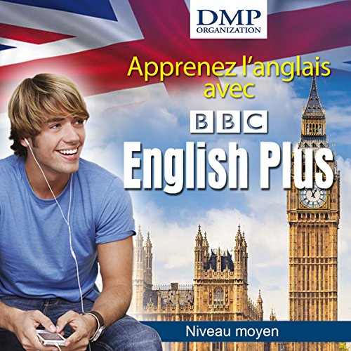 bbc-english-plus-cours-danglais-niveau-moyen