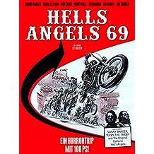 Hells Angels 69 [dt./OV]