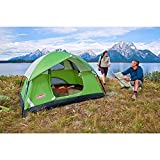 2 Person Tent Camping Instant Tent Waterproof Tent Backpacking Tents for Camping Hiking