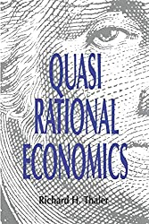Quasi Rational Economics