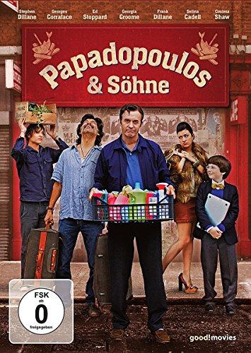 Bild von Papadopoulos & Söhne