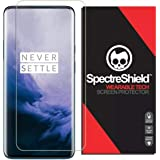 For OnePlus 7 Pro Screen Protector Spectre Shield USA Made Lifetime