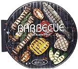 Barbecue. 50 ricette facili