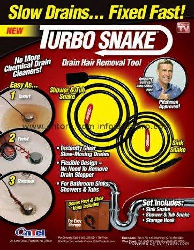 jml-turbo-snake-dboucheur-de-canalisation