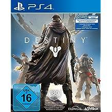 Destiny - Standard Edition - [PlayStation 4]
