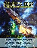 Galaxy's Edge Magazine: Issue 8, May 2014 (Galaxy's Edge) (English Edition)