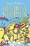 Enid Blyton's Holiday Stories: 0