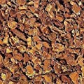 Wundapets Bulk Buy 70 Ltr Sack Pine Orchid Bark Coarse Reptile Vivarium Substrate from WUNDAPETS