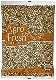 #1: Agro Fresh Jowar Seeds, 500g