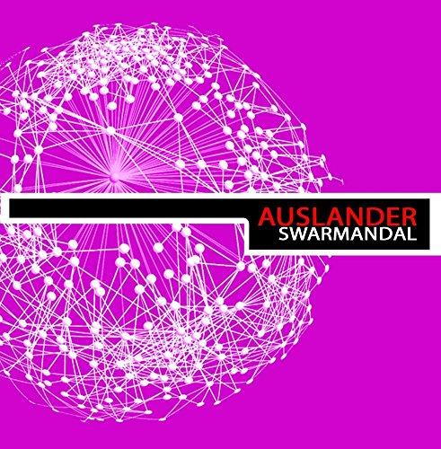Swarmandal [2017 Remaster]