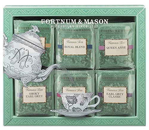 fortnum-mason-famoso-tes-regalo-bolsa-de-te-set-60-piezas-de-las-mercancias-de-importacioen-paralela