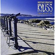 Muchas Gracias:Best of Kyuss