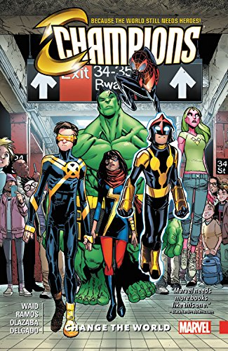 champions-vol-1-change-the-world