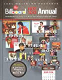 Joel Whitburn Presents the Billboard Hot 100 Annual: Includes Every Song That Made the Billboard Hot 100 Chart