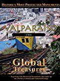 Global Treasures -Valparaiso - Chile [OV]