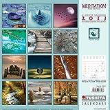 Image de Meditation 2013