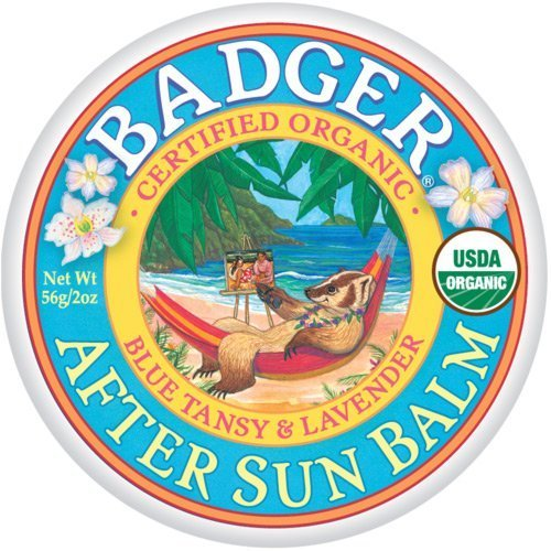 badger-after-sun-balm-75oz-by-badger