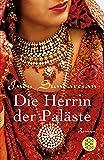 Die Herrin der Paläste (Fischer Taschenbücher Allgemeine Reihe)