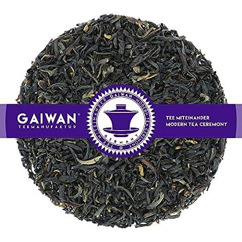 Nr. 1144: Schwarzer Tee