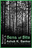 RAMAYANA SERIES#8: Sons of Sita