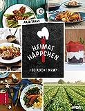 Heimathäppchen: So kocht NRW
