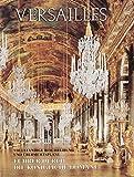 Versailles. Führer durch die königliche Domäne