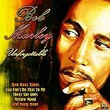 Bob Marley - Rebels Hope
