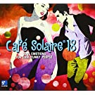 Caft Solaire 18