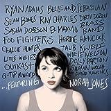 � Featuring Norah Jones