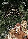 Voyage au Centre de la Terre T03 par Verne