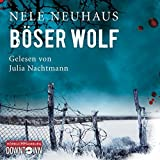 Böser Wolf: 6 CDs