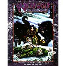 Werewolf: The Dark Ages (Werewolf: The Apocalypse)