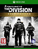 Tom Clancy's : The Division - Gold Greatest Hits [Importación francesa]