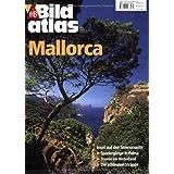 HB Bildatlas Mallorca