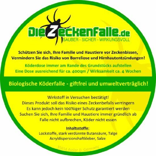 zeckenfalle-zeckenmittel-schutz-vor-zecken-fur-mensch-hund-katze-und-co